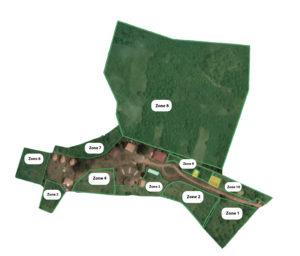 OLF | CNTA Demo Farm Map_V2